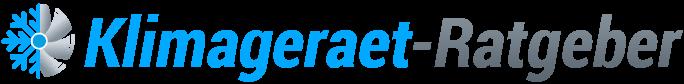 Klimageraet-Ratgeber.de