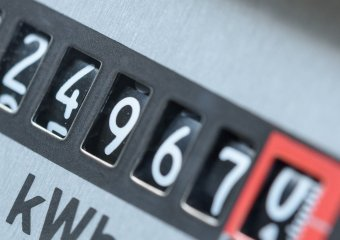 Stromverbrauch vom Klimagerät – Was kostet eine mobile Klimaanlage?