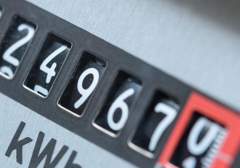 Stromverbrauch vom Klimagerät - Was kostet eine mobile Klimaanlage?