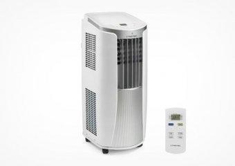 Trotec PAC 2010 E – Klimagerät für Räume bis 65 m³
