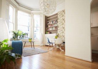 Zimmer kühlen – 8 wertvolle Tipps