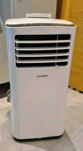 Comfee MPPH-08CRN7 Klimagerät